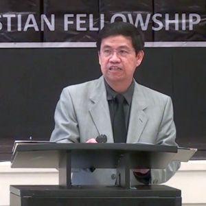 Preaching 2019-04-21